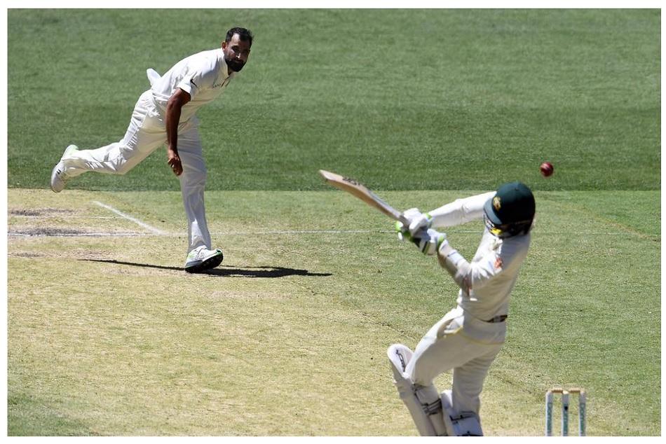 IND vs BAN: चीफ क्यूरेटर ने बताया, इंदौर टेस्ट में कैसा होगा पिच का मिजाज