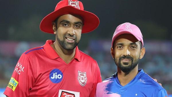 दिल्ली कैपिटल्स चाहती है अनुभवी खिलाड़ी