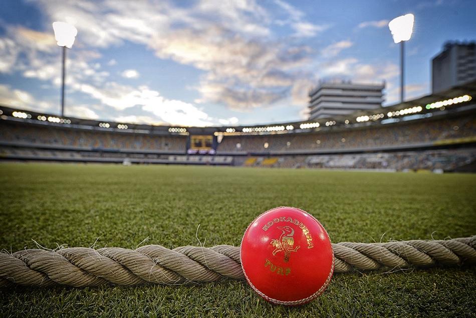 भारत-इंग्लैंड के खिलाफ तीसरे टेस्ट से पहले जानिए पिंक बॉल टेस्ट से जुड़े अहम रिकॉर्ड