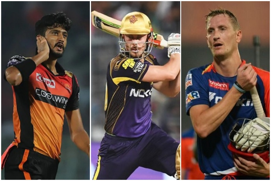 IPL 2020: These six IPL team did mistake in retain and releasing of these players