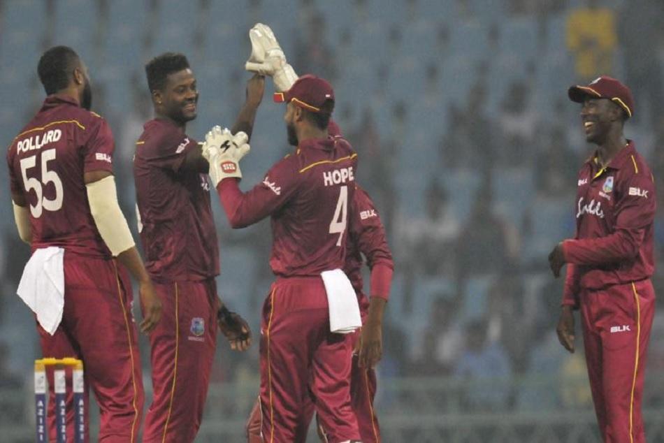 होल्डिंग ने बताया कैसे वेस्टइंडीज क्रिकेट को फिर से मिलेगी सफलता