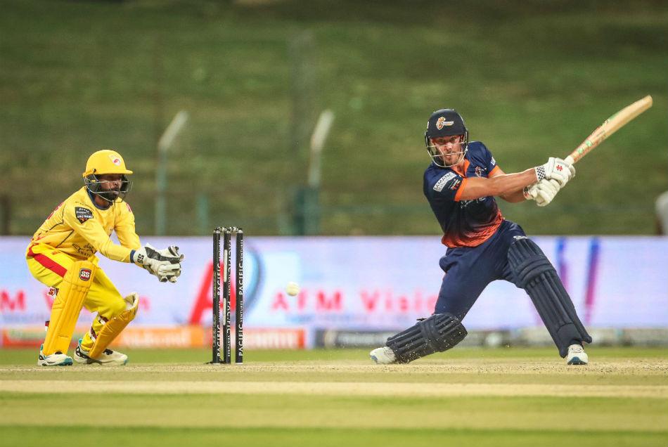 IPL 2020: तो क्या कोलकाता के लिये खेलते नजर आएंगे युवराज सिंह, बताया क्रिस लिन को रिलीज करने का कारण