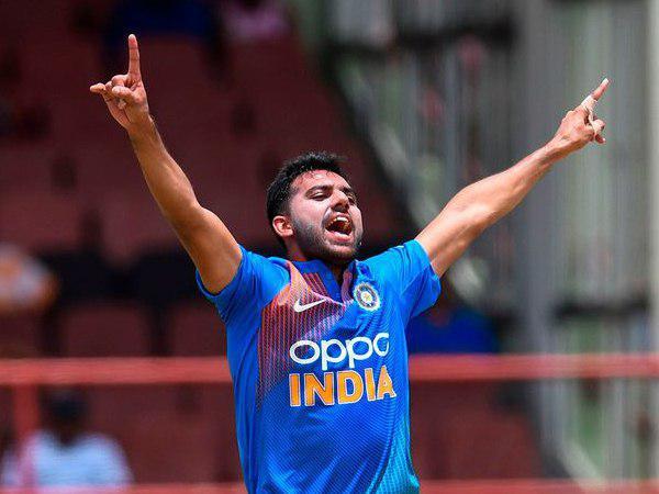 भारतीय टीम में एंट्री का आसान रास्ता है आईपीएल