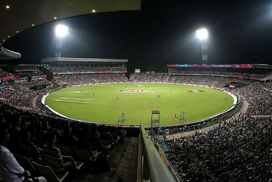 2nd Test, IND vs BAN: थम नही रही टिकटों की कालाबाजारी, पुलिस ने 6 और लोग किये गिरफ्तार