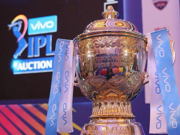 IPL 2020: खत्म हुआ ट्रेडिंग विंडो, नए सीजन में इन टीमों के साथ खेलते नजर आएंगे यह 10 खिलाड़ी