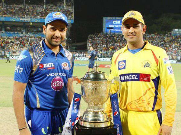 4 में से 3 बार जीता है मुंबई