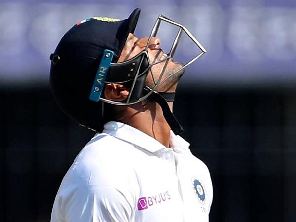 इस बल्लेबाज ने जड़े हैं भारत में लगातार 4 टेस्ट मैचों में 4 शतक