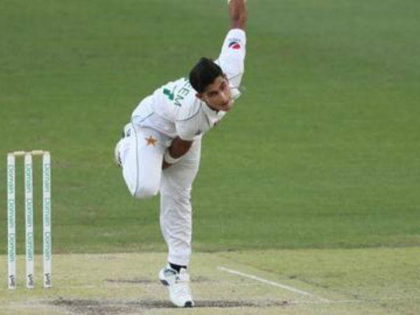 ऑस्ट्रेलियाई खिलाड़ियों ने की है तैयारी