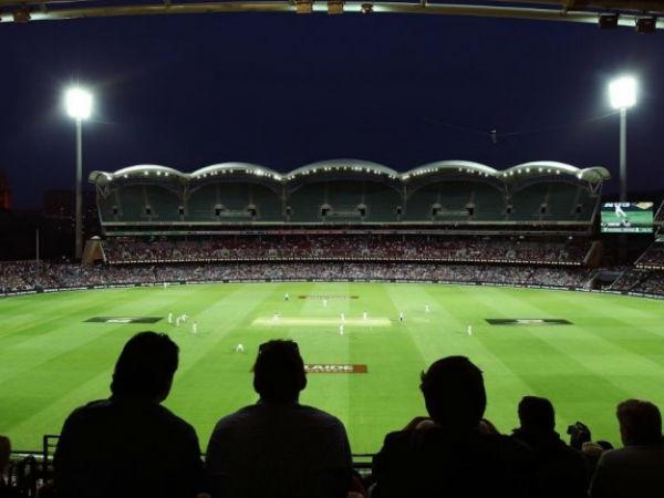 2nd Test, IND vs BAN: आखिर पिंक बॉल और डे-नाइट से कितना बदल जाएगा टेस्ट क्रिकेट?