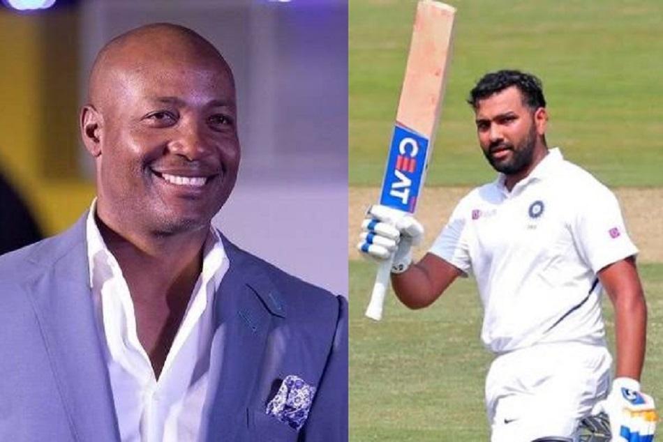 ब्रायन लारा ने खेली थी 400 रनों की पारी, इन 3 बल्लेबाजों में है ये रिकाॅर्ड तोड़ने का दम
