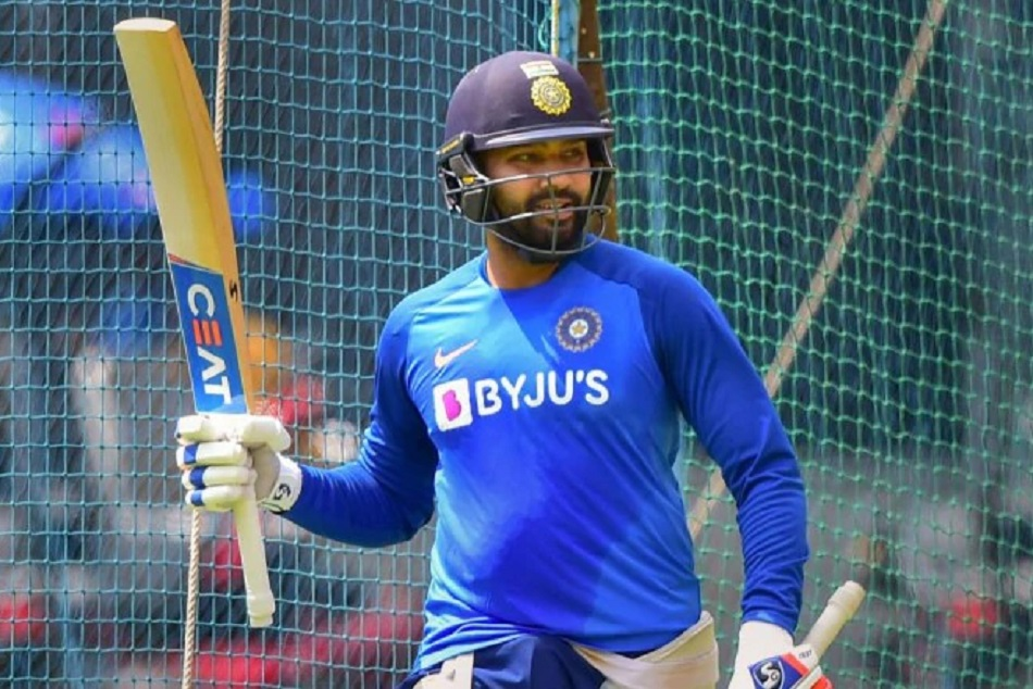 INDvBAN: Rohit will make big record in second T-20, only 1 player has been able to do this