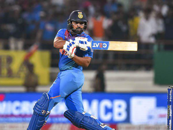 5वां टी20 शतक लगाने वाले पहले बल्लेबाज बनने से चूके