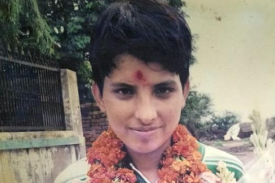 25 year old Taekwondo player was shot dead by coach on Tuesday in Gurugram