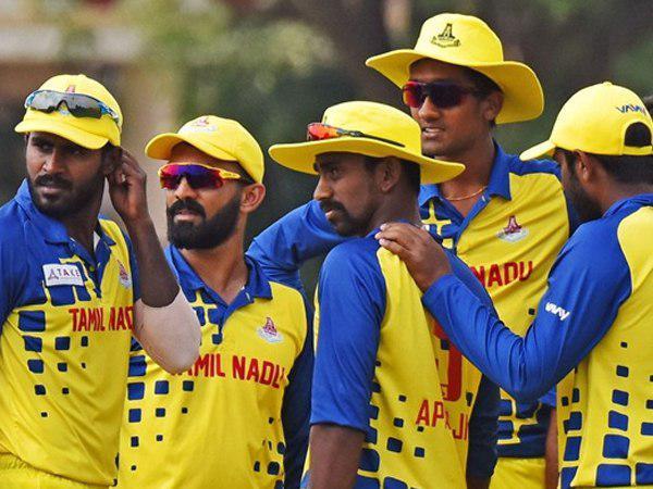 तमिलनाडु के पास 13 साल बाद खिताब जीतने का मौका
