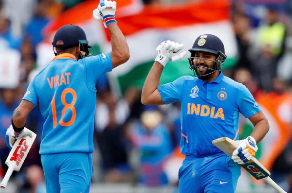 विंडीज के खिलाफ वनडे, T-20 सीरीज के लिए भारतीय टीम का ऐलान, जानें किन खिलाड़ियों को मिली जगह