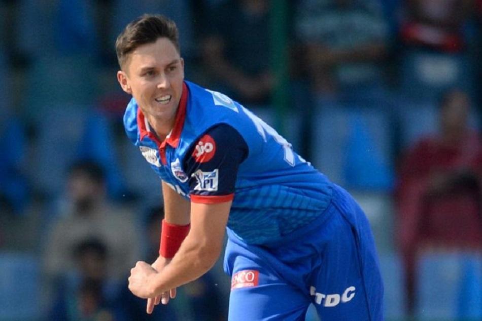 ब्रैड हॉग ने बताया किन गेंदबाजों से हैं प्रभावित
