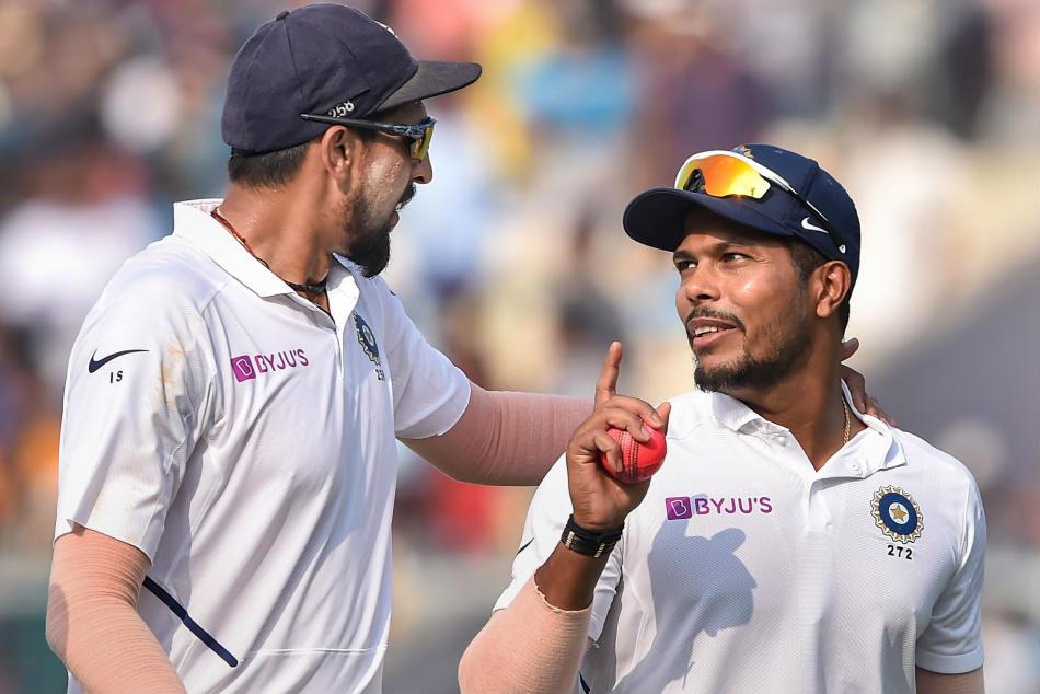 धोनी या विराट कोहली, उमेश यादव ने बताया कौन है बेस्ट कप्तान