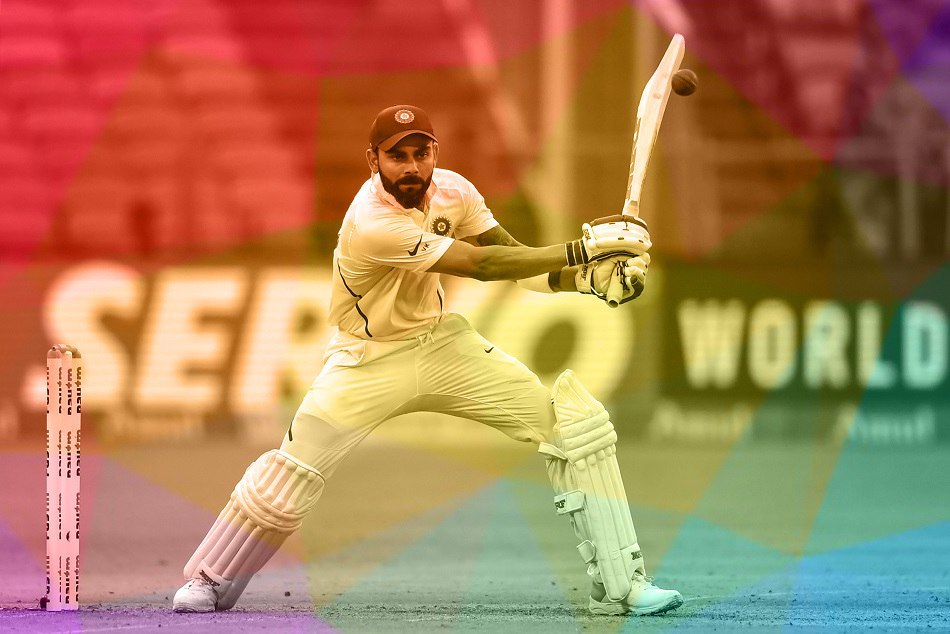most successful Test captain