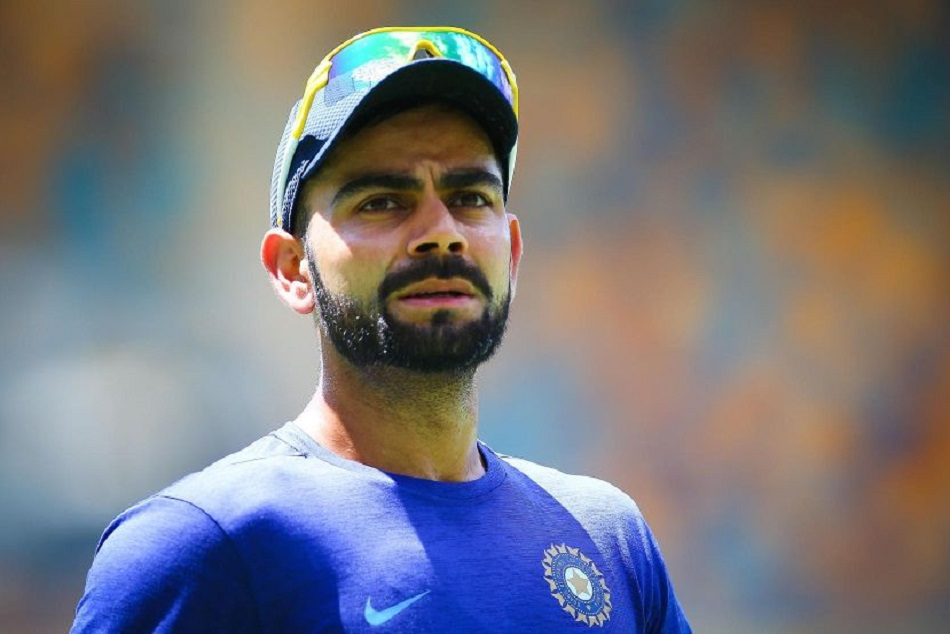 कोहली को आउट करना चाहता है ये पाकिस्तानी गेंदबाज, लेकिन खुद है टीम से बाहर