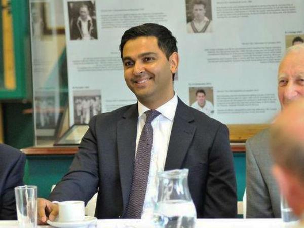 श्रीलंका के फैसले से पाकिस्तान में लौट सकता है अंतर्राष्ट्रीय क्रिकेट