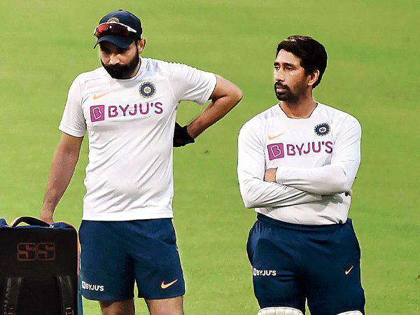 टीम इंडिया में सबसे खराब है इस खिलाड़ी का म्यूजिक टेस्ट