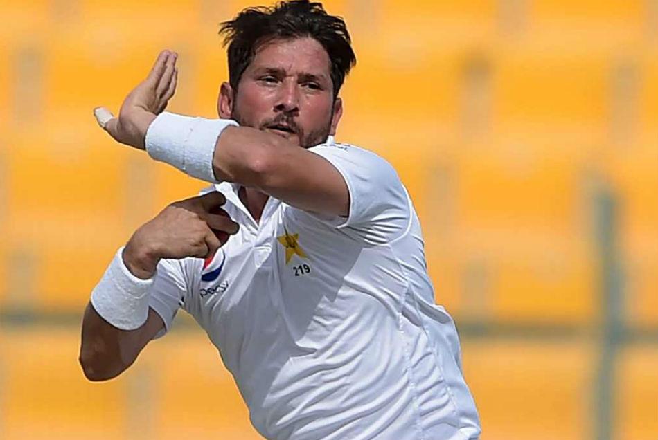 11 साल से भारत-पाकिस्तान के बीच नहीं हुआ है टेस्ट मैच