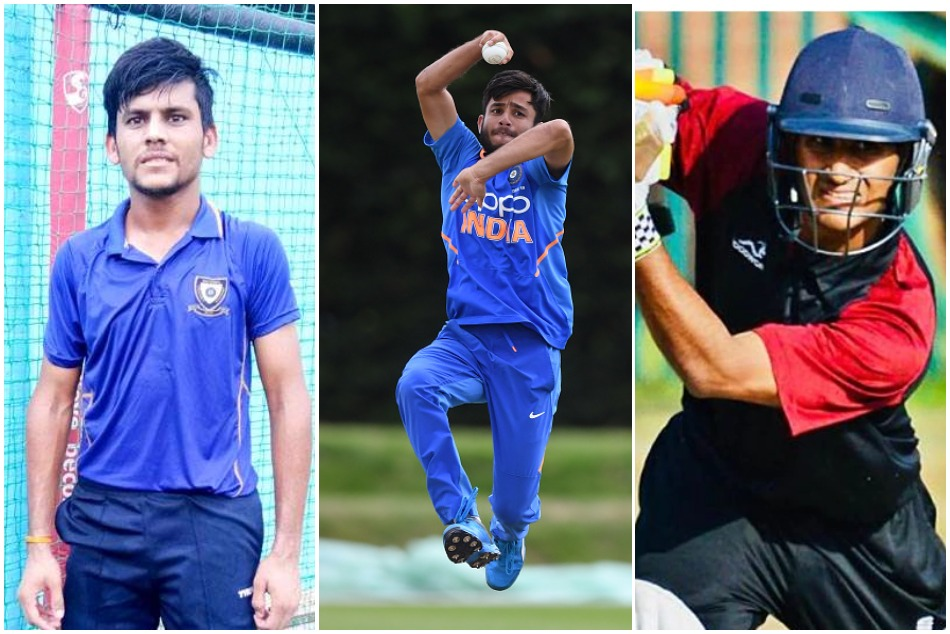 IPL Auction 2020: Uncapped Virat Singh, kartik tyagi, Ravi Bishnoi, Priyam Garg, Yashasvi Jaiswal sold for big money