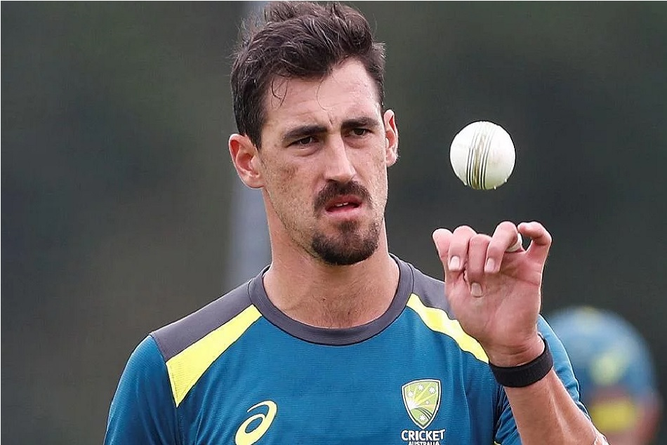 IPL 2020: Mitchell Starc and Joe Root not featured in upcoming player auction
