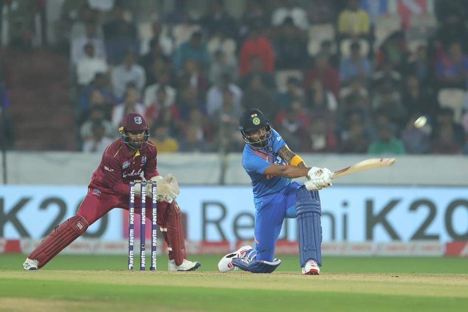 IND vs WI: एक हजार रन पूरे करते ही केएल राहुल ने T-20i में बनाया धमाकेदार रिकॉर्ड