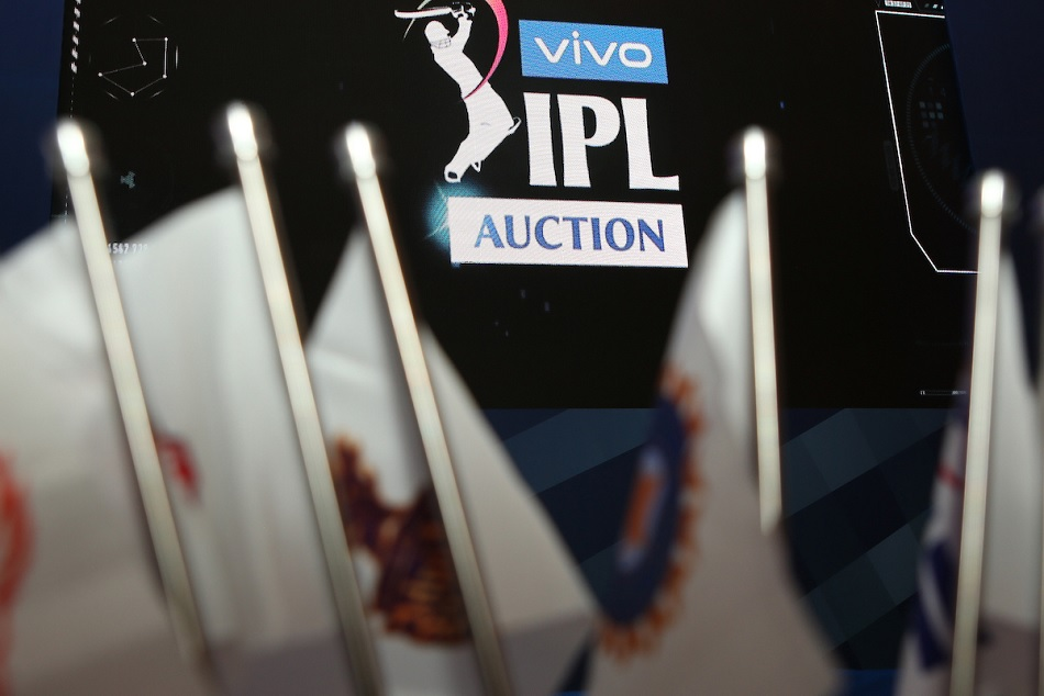 IPL auction 2020: Test experts Hanuma Virahr and pujara not found buyers in instant cricket