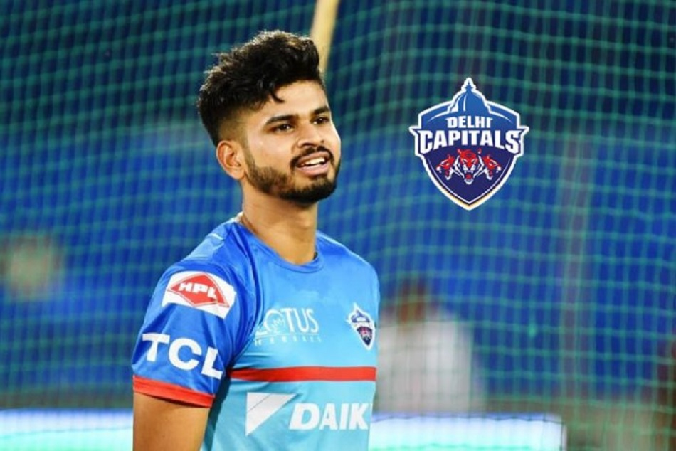 IPL 2020: Delhi Capitals chairman confirm Shreyas Iyer will remain captain in this season