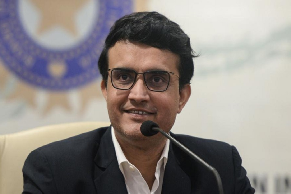 CAC to be formed soon to select selectors for 3 year tenure: Sourav Ganguly