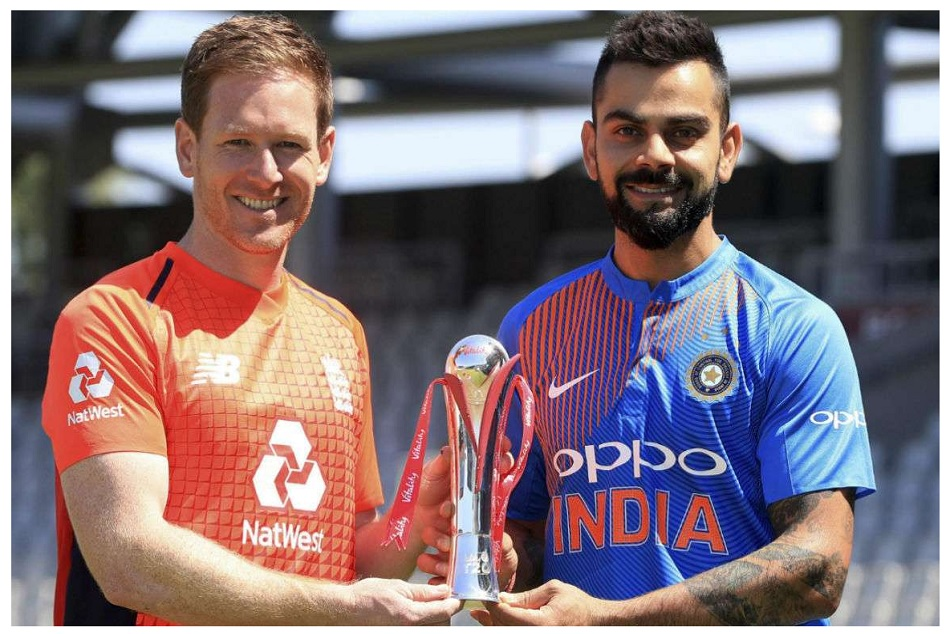 Super Series: ECB is ready to talk with ICC, Jastin Langer is concerned about tight cricket schedule