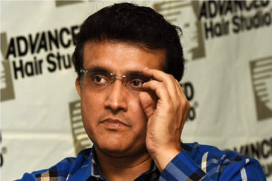 Ex pakistan captain Rashid latif feels Sourav Ganguly four nation idea will be flop