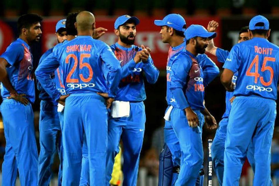 Monty Panesar says a huge pool of players is main reason behind Virat kohli and company success