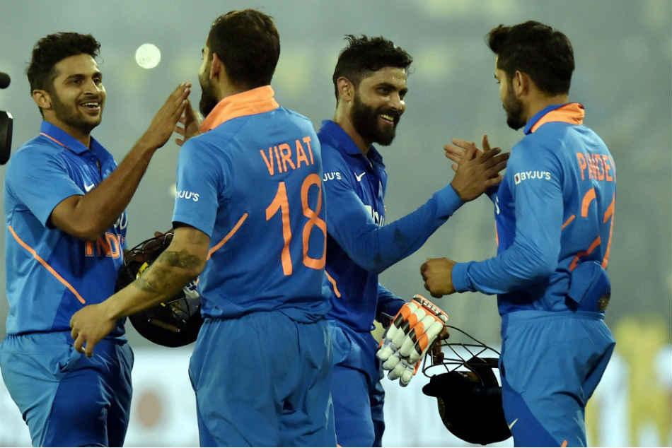 IND vs SL T20I Series: Here is the full schedule, where to watch, head to head records, team squad