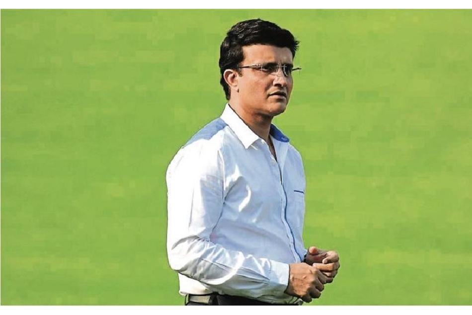 Sourav Ganguly supports Virat Kohli and Ravi Shastri on Yo-Yo test