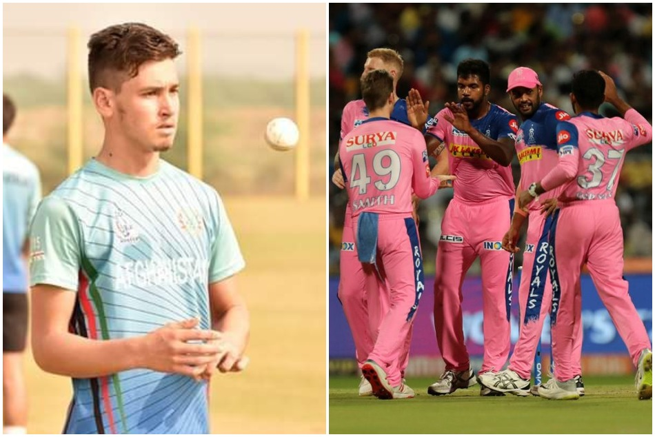 राजस्थान रॉयल्स को होगा भारी नुकसान