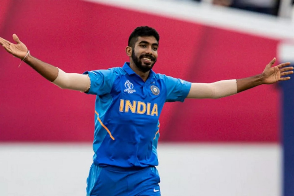 IND vs WI: Jasprit Bumrah can participat in Indias net session for 2nd ODI