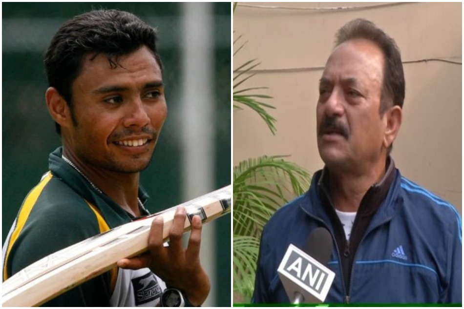 Madan Lal agreed Shoaib Akhtar statement about Danish Kaneria and talk about Hindu players in Pakistan