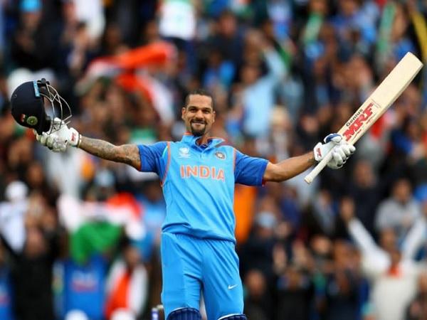 15 दिसंबर से ODI सीरीज शुरू-