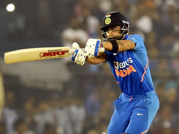 2. ये है भारतीय टीम संयोजन