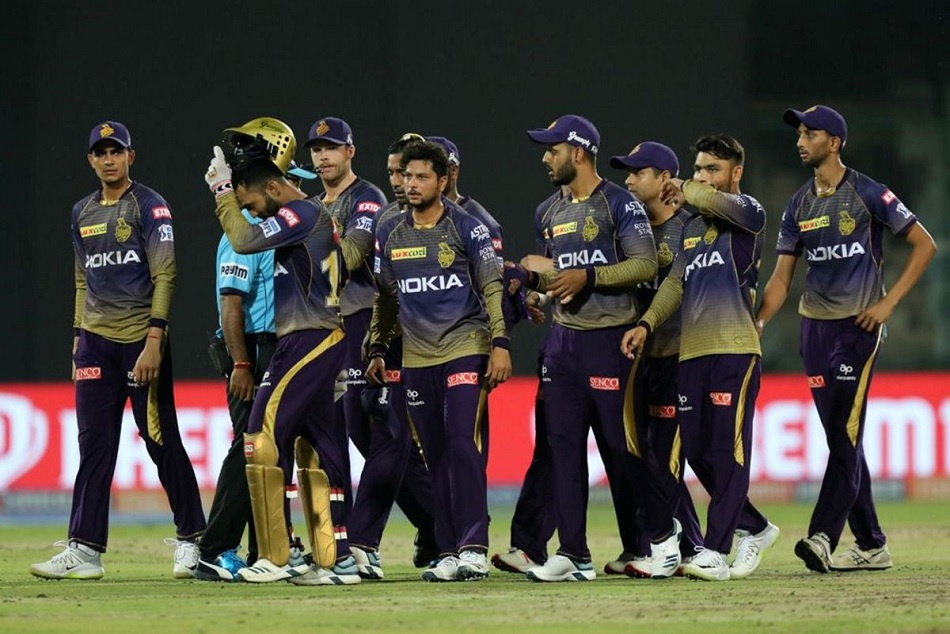 IPL 2020: Kolkata Knight Riders entire team after auction, here is potential playing XI too