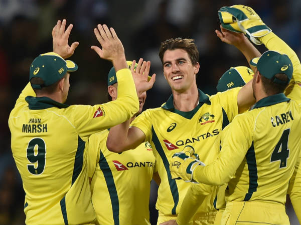 3.ऑस्ट्रेलिया के खिलाफ हेड टू हेड रिकॉर्ड सबसे खराब