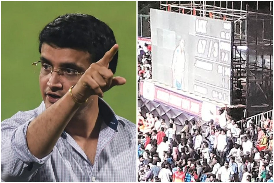 ACU gave information to BCCI, 225 crore betting during a match of Tamil Nadu T20 League