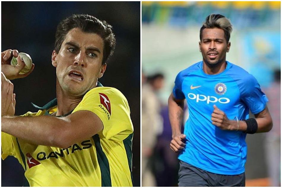 2 गेंदबाज, 1 बल्लेबाज को हार्दिक ने बनाया वापसी के लिए आदर्श, बताया कब दिखेंगे मैदान पर