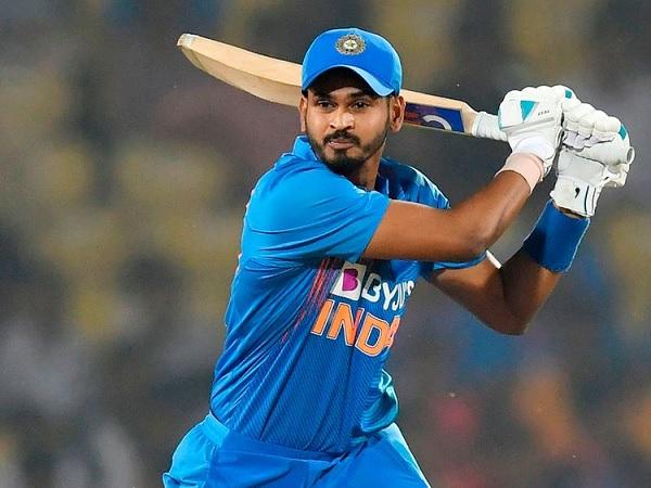 ऐसे बना भारत में सबसे महंगे ODI ओवर का रिकॉर्ड