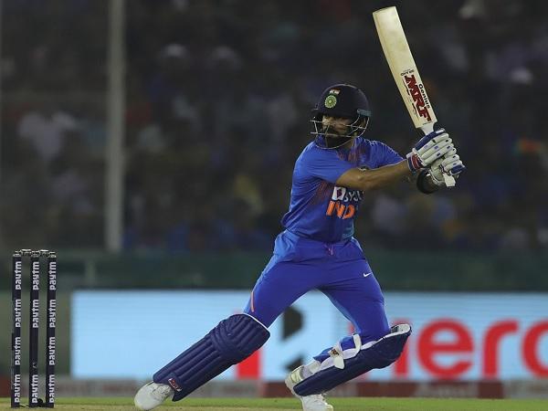 जीत गया भारत