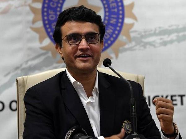 'ICC टूर्नामेंट फिसलने पर कोहली-शास्त्री से होगी बात'