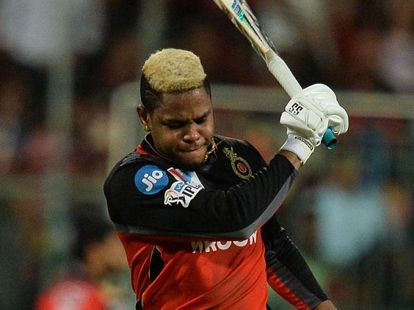 बने दिल्ली के तीसरे महंगे खिलाड़ी